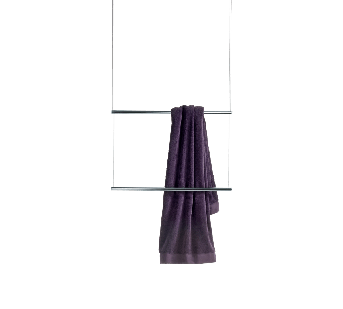 Decor Walther Towel Rail Move Decor Walther