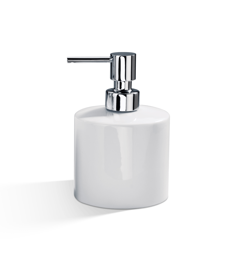 Decor Walther Soap Dispenser Dw 520 Decor Walther