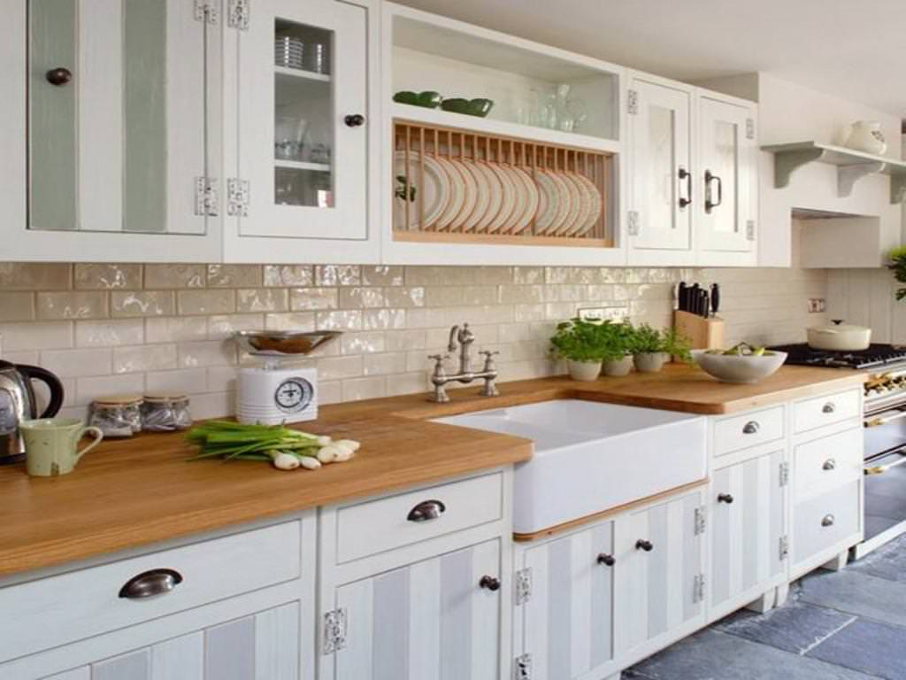 Long Kitchen Design Pictures Apartment Galley Kitchen Designs Decor Roni Young Best Galley