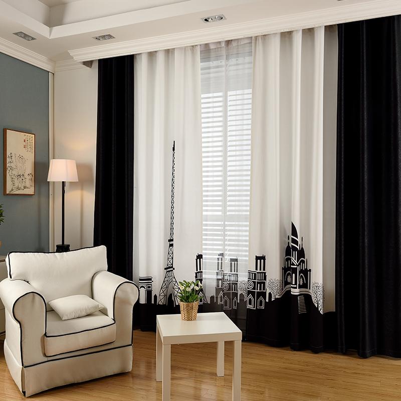 Top Tricks and Tips to Paris Themed Decor - Decor10 Blog - paris themed living room