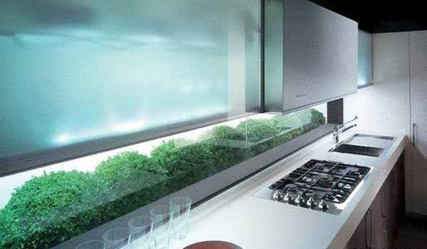 contemporary kitchen backsplashes glass panels kitchen backsplash contemporary kitchen metro