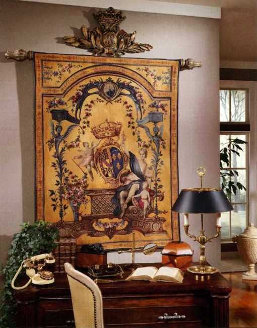 room tapestry wall hangings