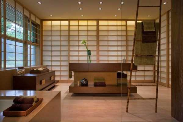 Space Corner Keuken Elegant Japanese Bathroom Decorating Ideas In Minimalist