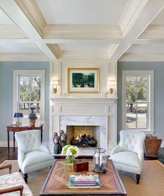 classic decorating ideas plantation style homes house decorating ideas home office design organization office