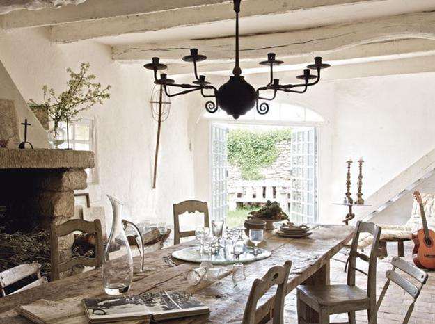 Küchen Palette French Country Furniture For Stunning Dining Room