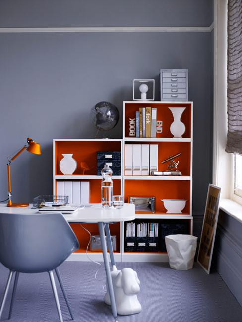 home office decorating ideas furniture