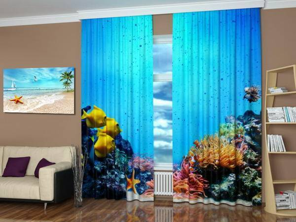 3d Wallpaper For Interior Decoration Modern Window Treatments With Art Prints Enhancing Travel