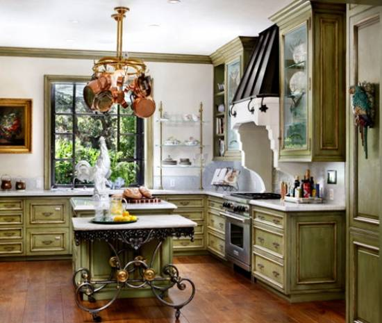 Colonial Kitchen Color Ideas With Dark Cabinets 20 Modern Colonial Interior Decorating Ideas Inspired By