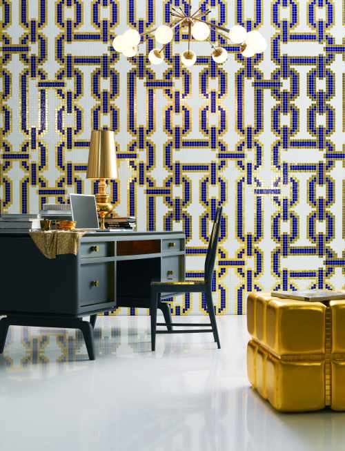 Chians Blue-interiores-decorados-mosaicos-diseno