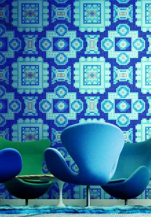 SILK BLUE-interiores-decorados-mosaicos-diseno