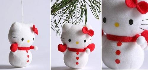 adornos-navidad-originales-4