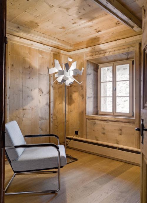 antigua-casa-rustica-interior-moderno-8