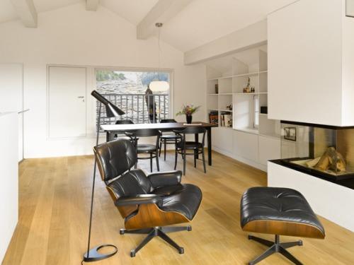 antigua-casa-rustica-interior-moderno-9