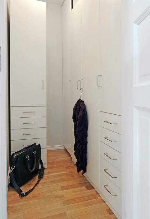 apartamento-juvenil-estilo-suecia-16