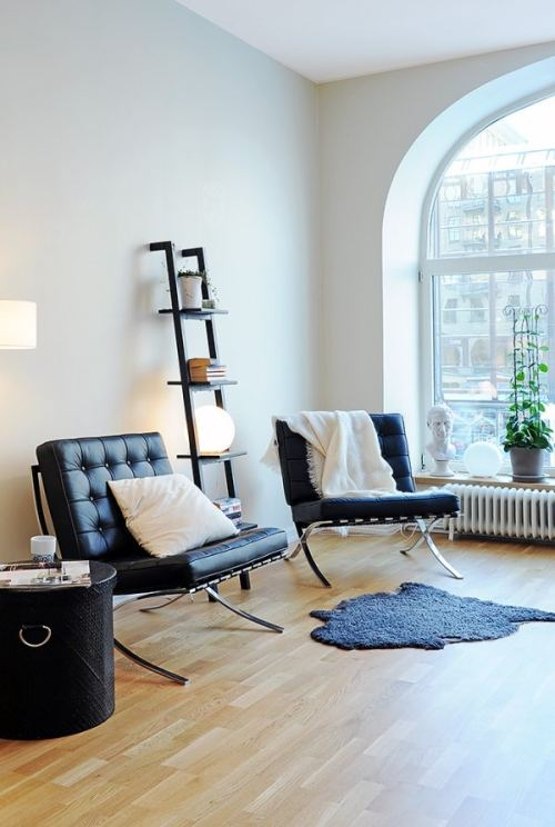 apartamento-juvenil-estilo-suecia-5