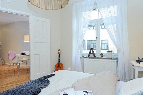 apartamento-juvenil-estilo-suecia-8