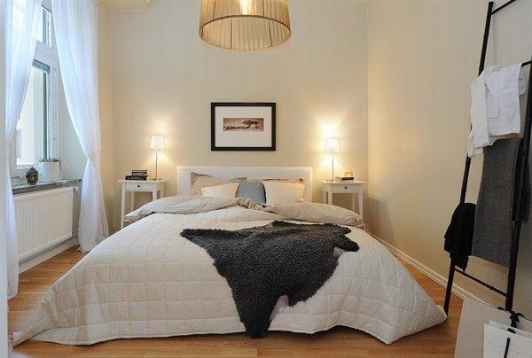 apartamento-juvenil-estilo-suecia-9