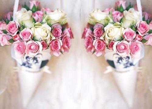 arreglos-florales-centros-mesa-san-valentin-6