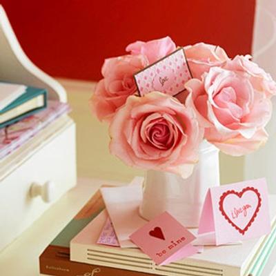 arreglos-florales-centros-mesa-san-valentin-7
