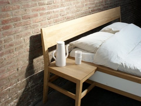 bed-blend-original-cama-1