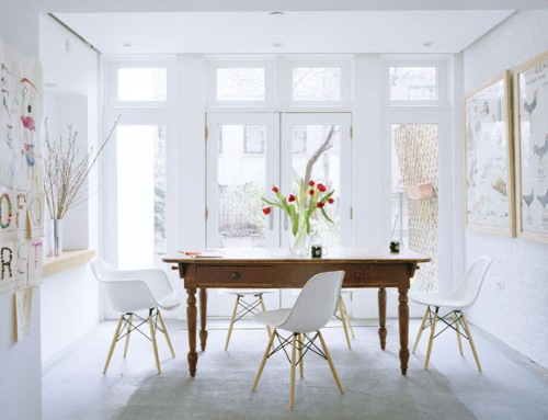 blanco-decoracion-comedor-10