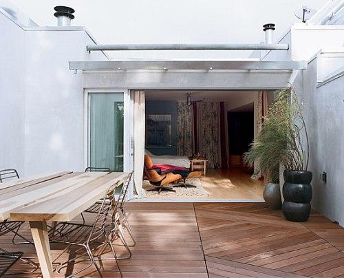 casa-simple-con-estilo-10