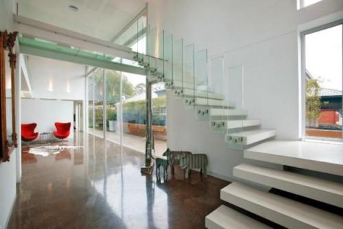 casas-contemporaneas-grandes-ventanas-hawthorn-house-11