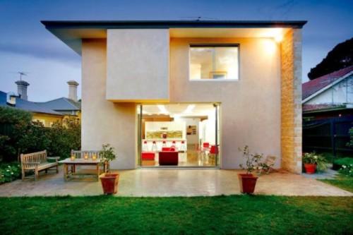 casas-contemporaneas-grandes-ventanas-hawthorn-house-13