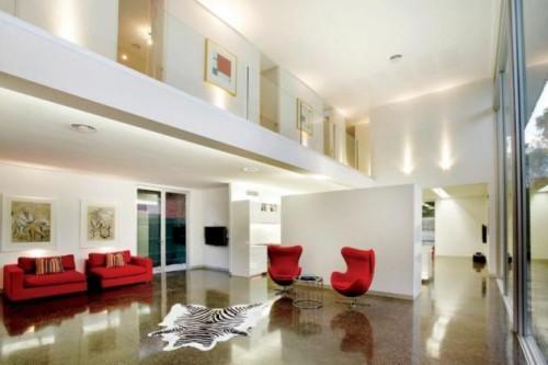 casas-contemporaneas-grandes-ventanas-hawthorn-house-2