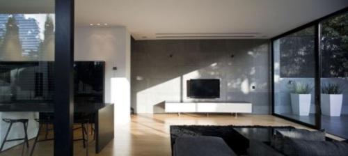 casas-contemporaneas-grandes-ventanas-herzelia-pituah-house-5