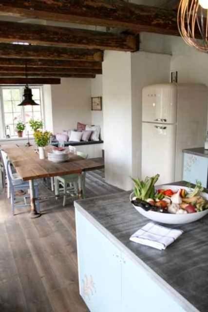 cocina-estilo-rustico-3