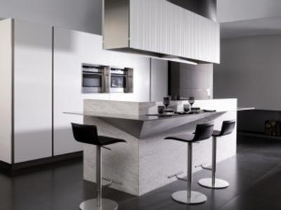 cocina-moderna-modelo-g975
