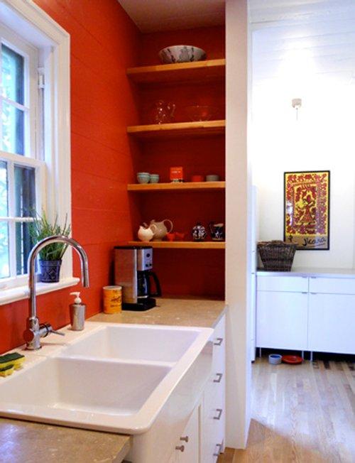 como-decorar-cocina-baldas-estantes-4