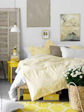 como-decorar-toques-amarillo