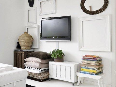 como-decorar-zona-tv