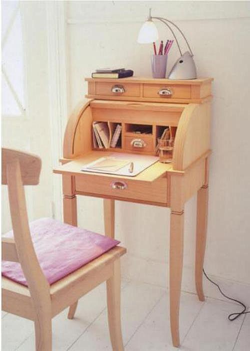 consejos-crear-oficina-espacios-reducidos-4