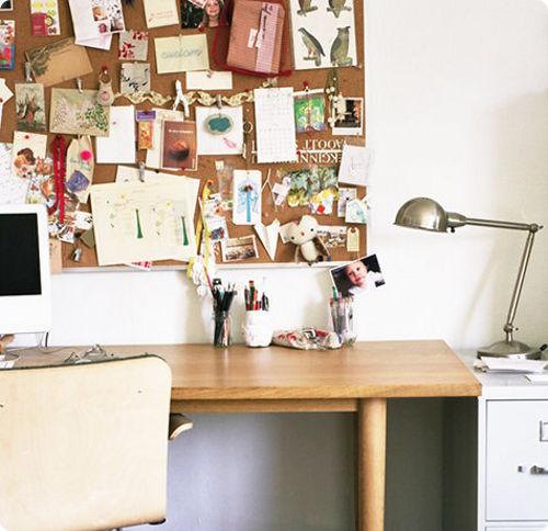 consejos-crear-oficina-espacios-reducidos-5.