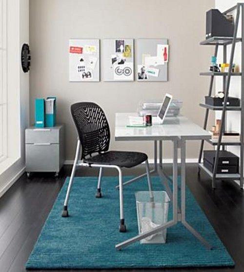 consejos-crear-oficina-espacios-reducidos-8