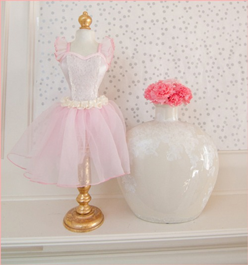 cumpleaños-princesa-numero6-2
