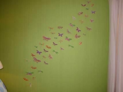decoracion-dormitorios-ninos-jovenes-12