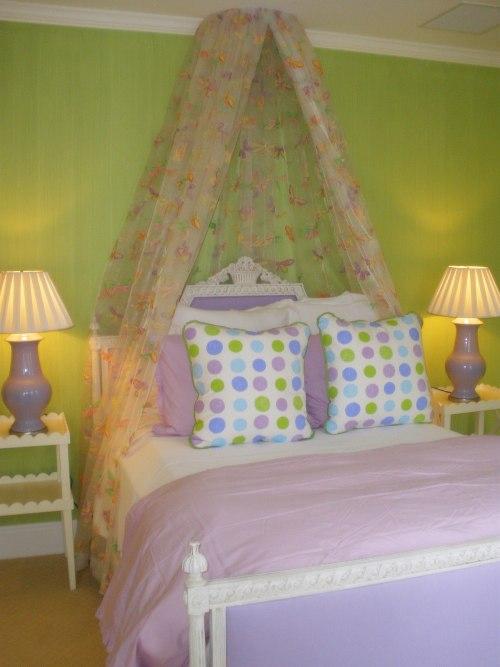 decoracion-dormitorios-ninos-jovenes-15