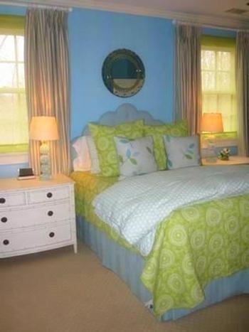 decoracion-dormitorios-ninos-jovenes-2