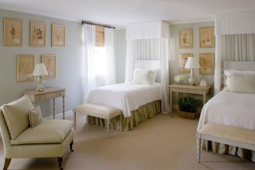 decoracion-dormitorios-ninos-jovenes-8