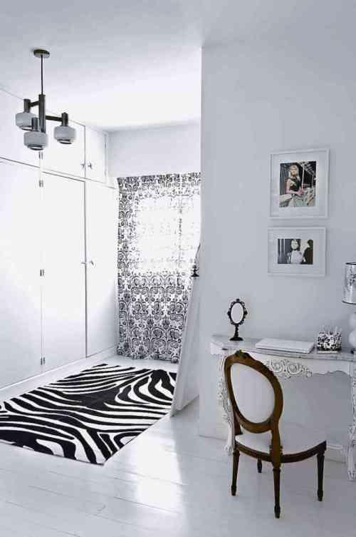 decoracion-estilo-barroco-y-minimalista-2