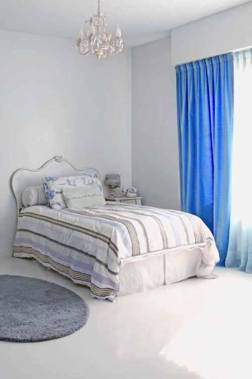 decoracion-estilo-barroco-y-minimalista-5