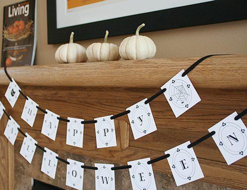 decoracion-halloween-calabazas-10