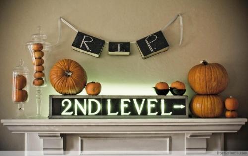 decoracion-halloween-calabazas-11