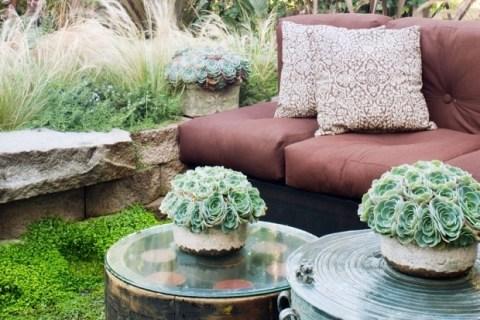 decoracion-jardines-plantas-suculentas-2
