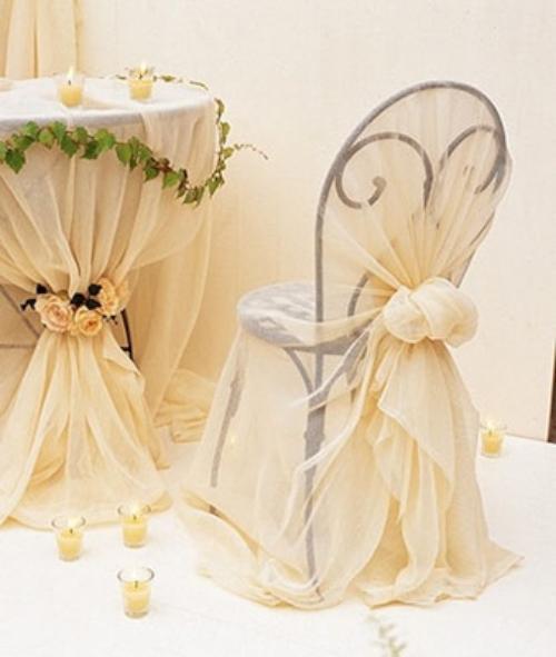 decoracion-mesas-sillas