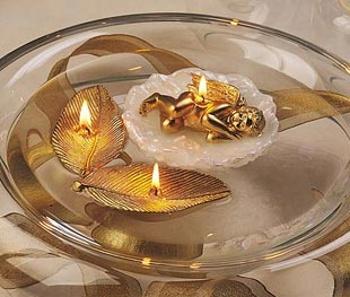 decoracion-navidad-centros-mesa-velas-2